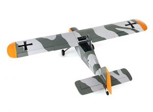 dornier-do-27-stol-46-size-ep-gp-military-version-1620mm-65-arf