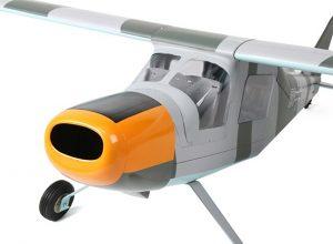 dornier-do-27-stol-46-size-ep-gp-military-version-1620mm-66-arf