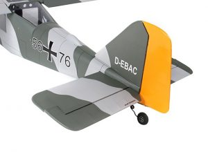 dornier-do-27-stol-46-size-ep-gp-military-version-1620mm-67-arf