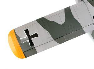 dornier-do-27-stol-46-size-ep-gp-military-version-1620mm-68-arf