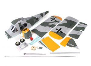 dornier-do-27-stol-46-size-ep-gp-military-version-1620mm-69-arf