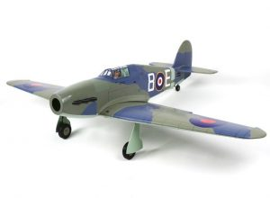 hawker-sea-hurricane-ep-gp-grey-version-1486mm-58-arf