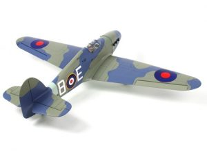 hawker-sea-hurricane-ep-gp-grey-version-1486mm-59-arf