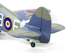 hawker-sea-hurricane-ep-gp-grey-version-1486mm-60-arf