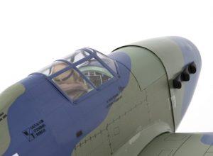 hawker-sea-hurricane-ep-gp-grey-version-1486mm-61-arf