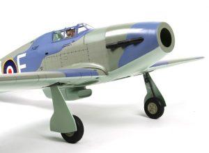 hawker-sea-hurricane-ep-gp-grey-version-1486mm-62-arf