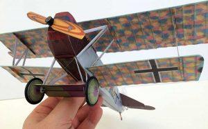 Microaces-Fokker-DVII-Sieben-Schwaben-Limited-Edition-Kit-4-300x187.jpg