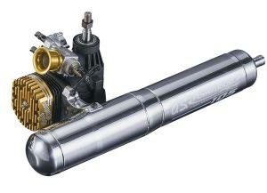 o-s-engine-limited-edition-gold-105hz-r-heli-engine