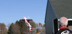 techone-no-gravity-airplane