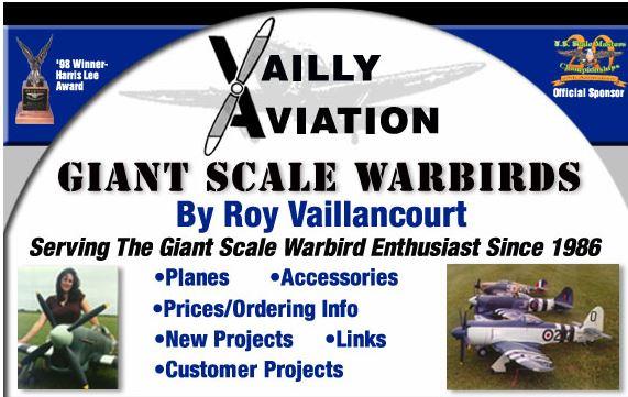 vailly-aviation