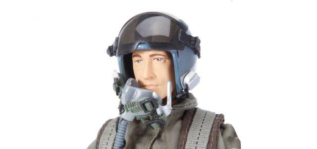 WarbirdPilots.com Scale Jet Pilots