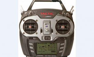 10 Budget Radios