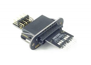 Emcotec-PWC4-Power-Servo-Connector1