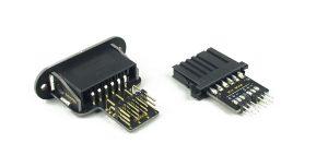Emcotec-PWC4-Power-Servo-Connector3