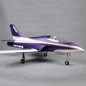 fms-futura-jet-1060mm-pnp-1