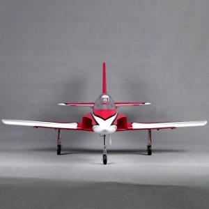 fms-futura-jet-1060mm-pnp-5