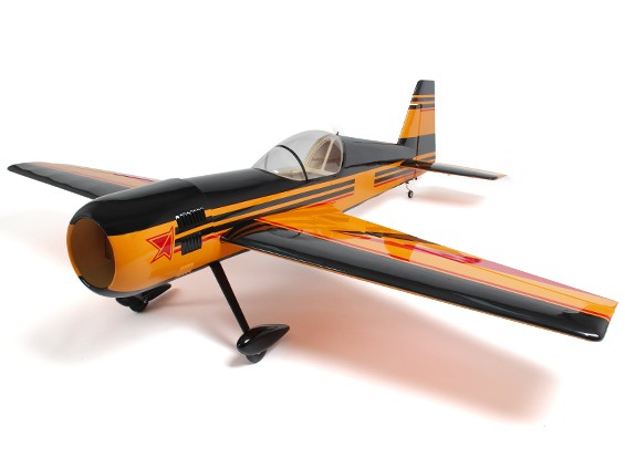 fly 6 channel rc helicopter with Sukhoi Su26 20cc 1520mm Aerobatic Sports Plane Arf on 56h S32 Lightning Green likewise 76275 Schoolhouse Beach Bodega Bay California Usa further Top 5 Mini Drones Under 200 besides 56h S33 Blue moreover P 51 Rc Airplane Plans.