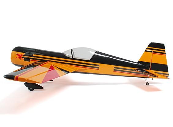 Sukhoi SU26 20cc 1520mm Aerobatic Sports Plane (ARF ...