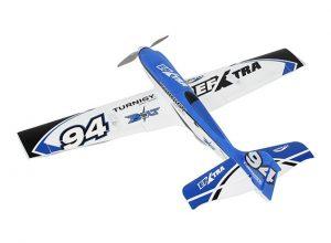 Durafly-EFXtra-Racer-975mm-PnF-3-300x220.jpg