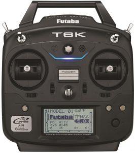 Futaba-6K-V2-2.4GHz-Computer-Radio-System-266x300.jpg