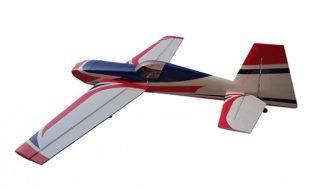 HobbyKing Extra 330SC 30cc Aerobatic Plane V2 (ARF)