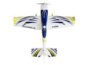 HobbyKing-Voltigeur-3D-Aerobatic-Plane-1220mm-PNF-4-300x220.jpg