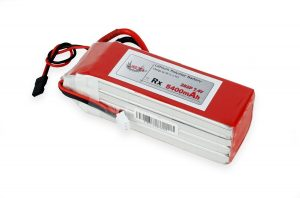 Jeti-Pro-Power-Lithium-Polymer-Batteries-3-300x198.jpg