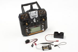 Kyosho-Syncro-KT-631ST-6-Channel-Radio-With-Telemetry-1-300x200.jpg