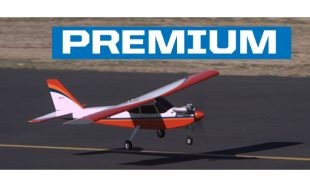Landing Made Easy – Establishing the Optimal Approach Speed