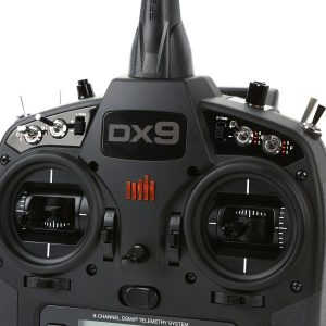 Spektrum-DX9-Black-Edition-5-300x300.jpg