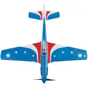 Tower-Hobbies-P-51D-Mustang-MkII-Miss-America-Rx-R-40-3-300x290.jpg