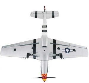 Tower-Hobbies-P-51D-Mustang-MkII-Rx-R-Silver-40-4-300x277.jpg