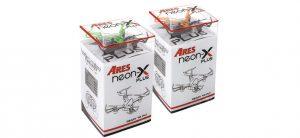 Ares RTF Neon-X Plus (5)