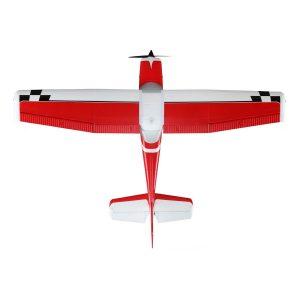 E-flite Carbon-Z Cessna 150 2.1m BNF Basic & PNP (2)