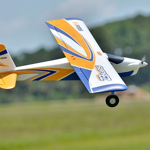 rc float plane rtf with Fms Super Ez V2 Rtf 1220mm With Floats on P Rm3799bl Us in addition 32594530479 together with Sport Cub S Rtf With Safe Reg 3B Technology Hbz4400 additionally 93a390 1400 Stuka Camo Rtf 24g moreover Efl 3100e.