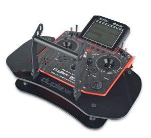 Jeti Transmitter Bracket Handle (5)