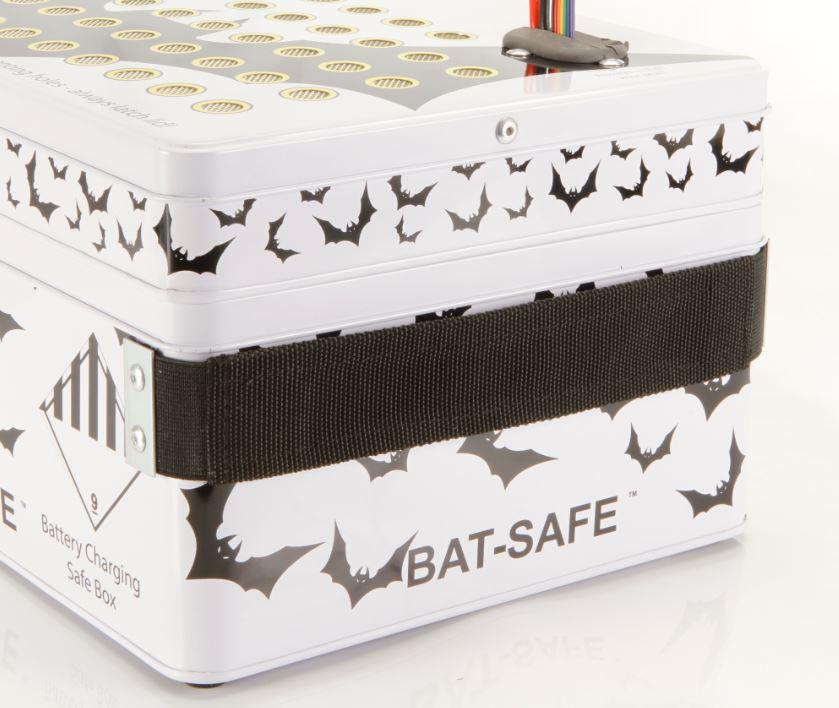 Bat-safe3
