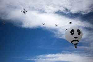 Drone Dance Show Coming To Colorado June (2)
