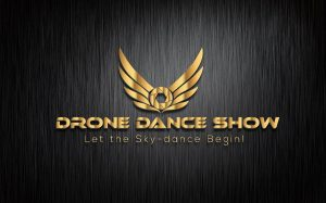 Drone Dance Show Coming To Colorado June (3)