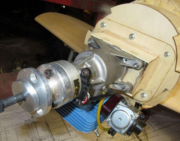 Engine17