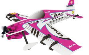 Hacker Edge 540-V3 Race ARF