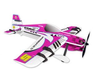 Hacker Edge 540-V3 Race ARF (2)