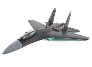 SU-35 Fighter Jet 735mm EPO (1)