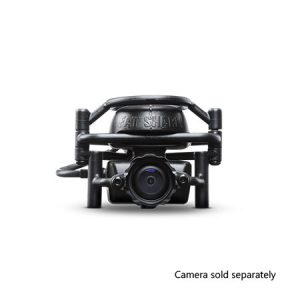 Spektrum VA2510 Heavy Duty Camera Mount (2)