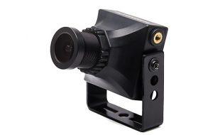 Turnigy HS1177 V2 1/3 Sony Color HAD II CCD Camera