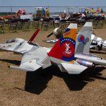 Andreas' Su-30