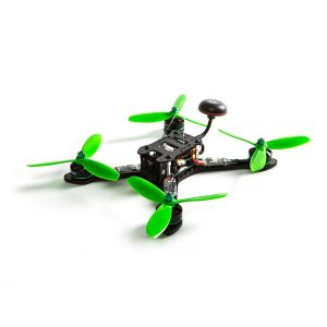 Blade Theory XL 5 BNF Basic Race Quad (1)