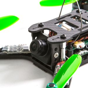 Blade Theory XL 5 BNF Basic Race Quad (6)
