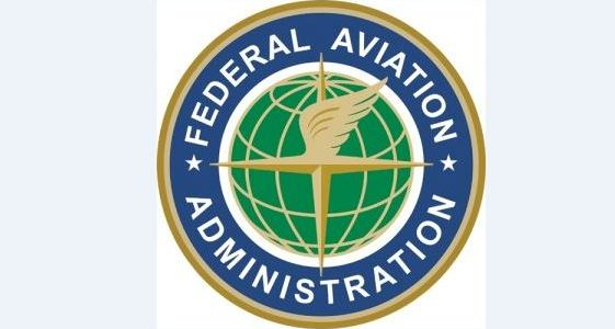 FAA Drone Registration Rule Struck Down