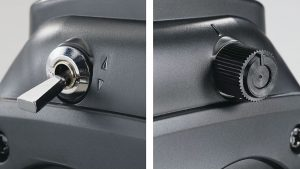 Futaba 6L Sport T-FHSS Mono 2.4GHz Transmitter (2)